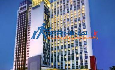 files_hotelPhotos_14069497[531fe5a72060d404af7241b14880e70e].jpg (383×235)